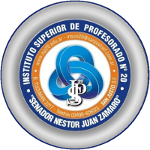 "Instituto Superior de Profesorado Nº 20 ""Sdor. Néstor Juan Zamaro"""
